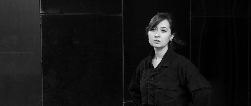 Татьяна ермолаева вебкам студия брянск